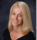 Verena B. Phillips, DDS