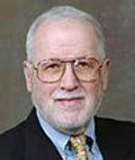 Michael Kaplan, MD