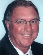 Vaughn Meyer, M.D. (retired)