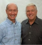 Drs. Terry Sellke And Donald Reily