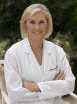 Tina Koopersmith, MD