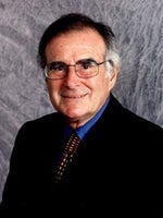 Anthony B. Sokol, MD (retired)
