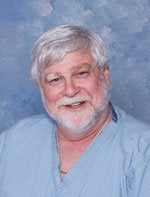 Jerome Vener, MD (retired)