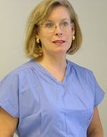 Peggy J. Howrigan, MD