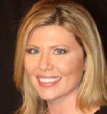 Heather J. McElroy, DDS