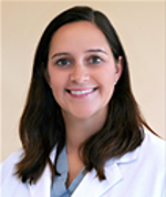 Paula Fishbaugh, MD