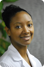 Tiffany Clay, MD