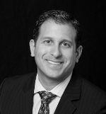 Joseph C. Lattinelli, DMD