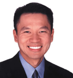 Kenneth Wee