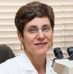 Marla Ross, MD