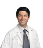 Adam Wallach, MD