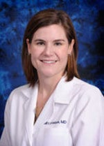 Kelli A. Lovelace, MD