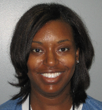 Kimberly Townes, DDS