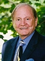 Lloyd N. Carlsen, MD (retired)