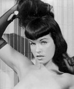 Bettie.Page
