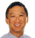 Russell E. Chang
