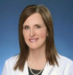 Lisa Bukaty, MD