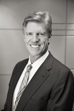 Christopher LeCuyer, DDS
