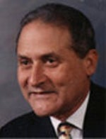 Robert A.M. Gardere, MD (retired)