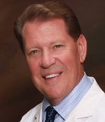 Ronald Grout, DDS