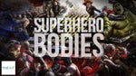 "RealSelf Presents New Comic Con Documentary ""Superhero Bodies:"" The Evolution of the Male Ideal"