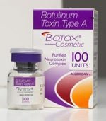 Off-Label Uses For Botox: What Can the Injection Really Do?