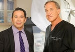 Botched Season 1, Episode 6 Recap: Patient Gets a Breast Implant on the Back of His Head