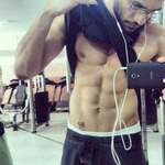 Liposculpture: Get Six-Pack Abs Without Working Out