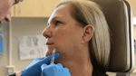 Which Injectable Is Right For You? — Watch the Top 5 Videos of the Week