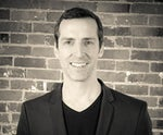 RealSelf CEO Tom Seery to Speak at the 2014 ASDS Meeting in San Diego