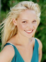 Katherine Heigl gets bright-eyed with Hylexin