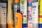 What the Sunscreen Innovation Act Means For You