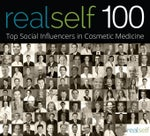 Meet the RealSelf 100: The Top Social Influencers in Cosmetic Medicine