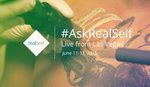 RealSelf TV Broadcasts From Vegas — Watch the Top 5 Videos of the Week