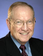 Bernard Goffe, MD (retired)
