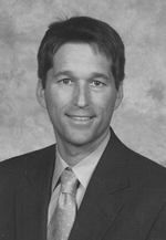 Michael L. Hoops, MD