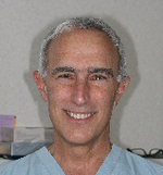 Larry R. Levin, DMD