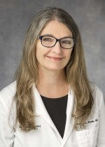 Robyn Ryan, MD
