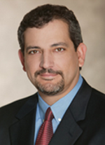 Michael A. Casillas, DDS
