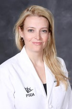 Julie B. Lowe, MD