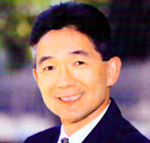 Frank K. Yorita, DDS (retired)