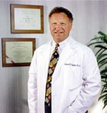 David K. Zipfel, MD (retired)
