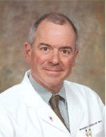 Robert Bragdon, MD