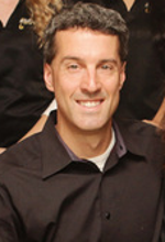 Thomas Reilly, DDS
