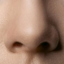 What I want my nose to resemble