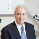 Larry D. Gurley, MD