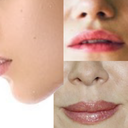 lips/noses i would like to reference