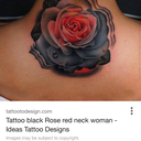 Want to cover it with something similar to this