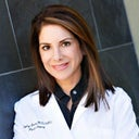 Hayley Brown, MD, FACS