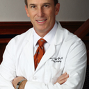Samuel Shatkin, Jr., MD